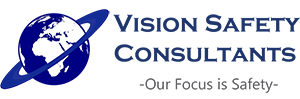 VISION SAFETY CONSULTANTS